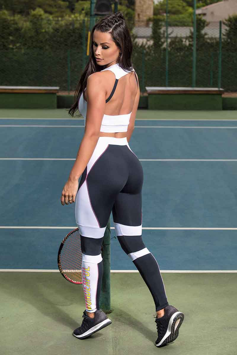 wonderful-legging03