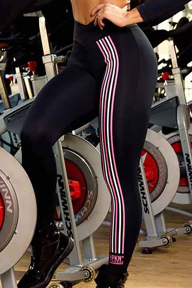 workit-legging001