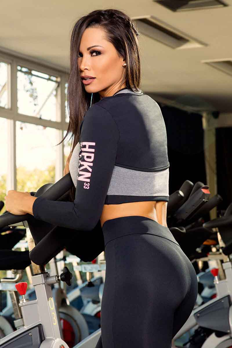 workit-legging04