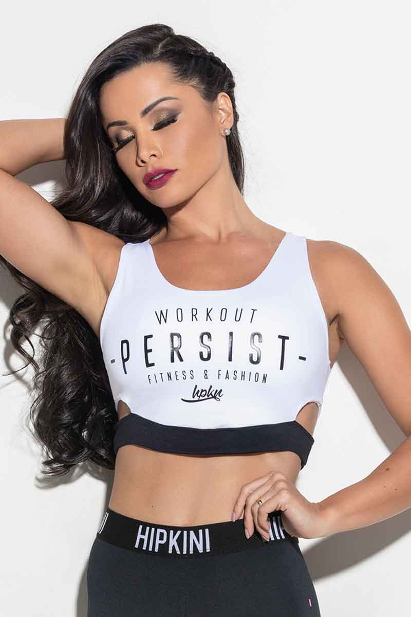 workoutpersist-bra01