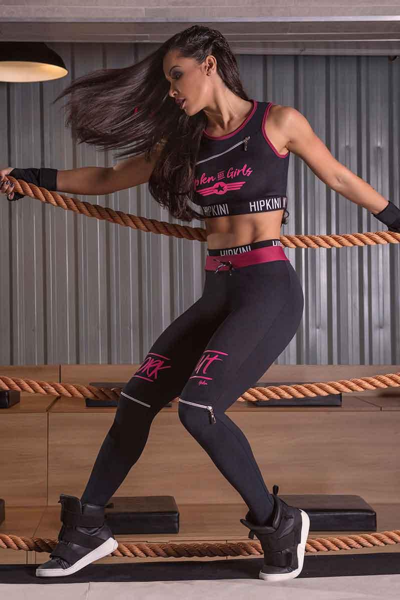 workoutzipper-legging01