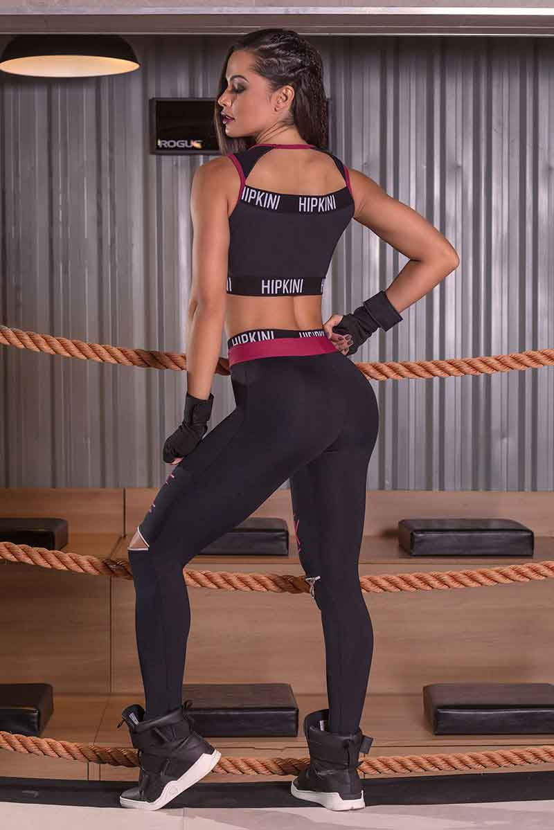 workoutzipper-legging02