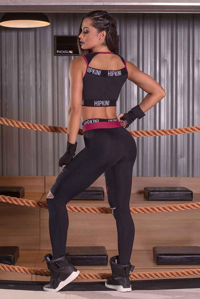 workoutzipper-legging02