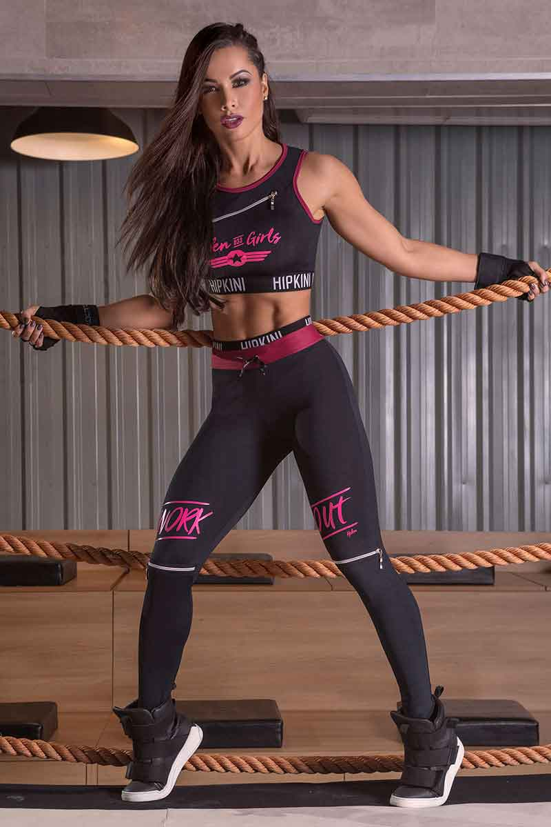 workoutzipper-legging03