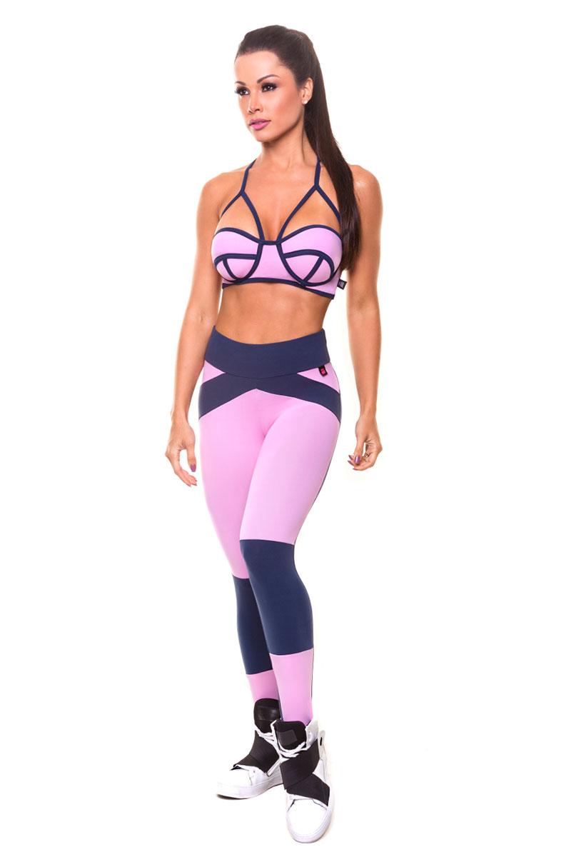 xceptional--legging01