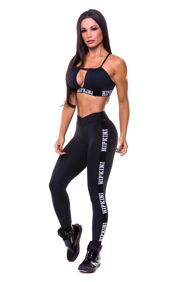 youmakeithot-legging01