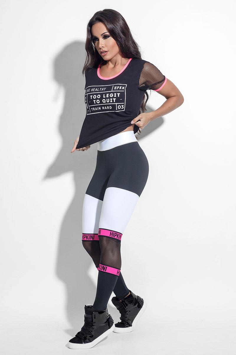 yoursospecial-legging01