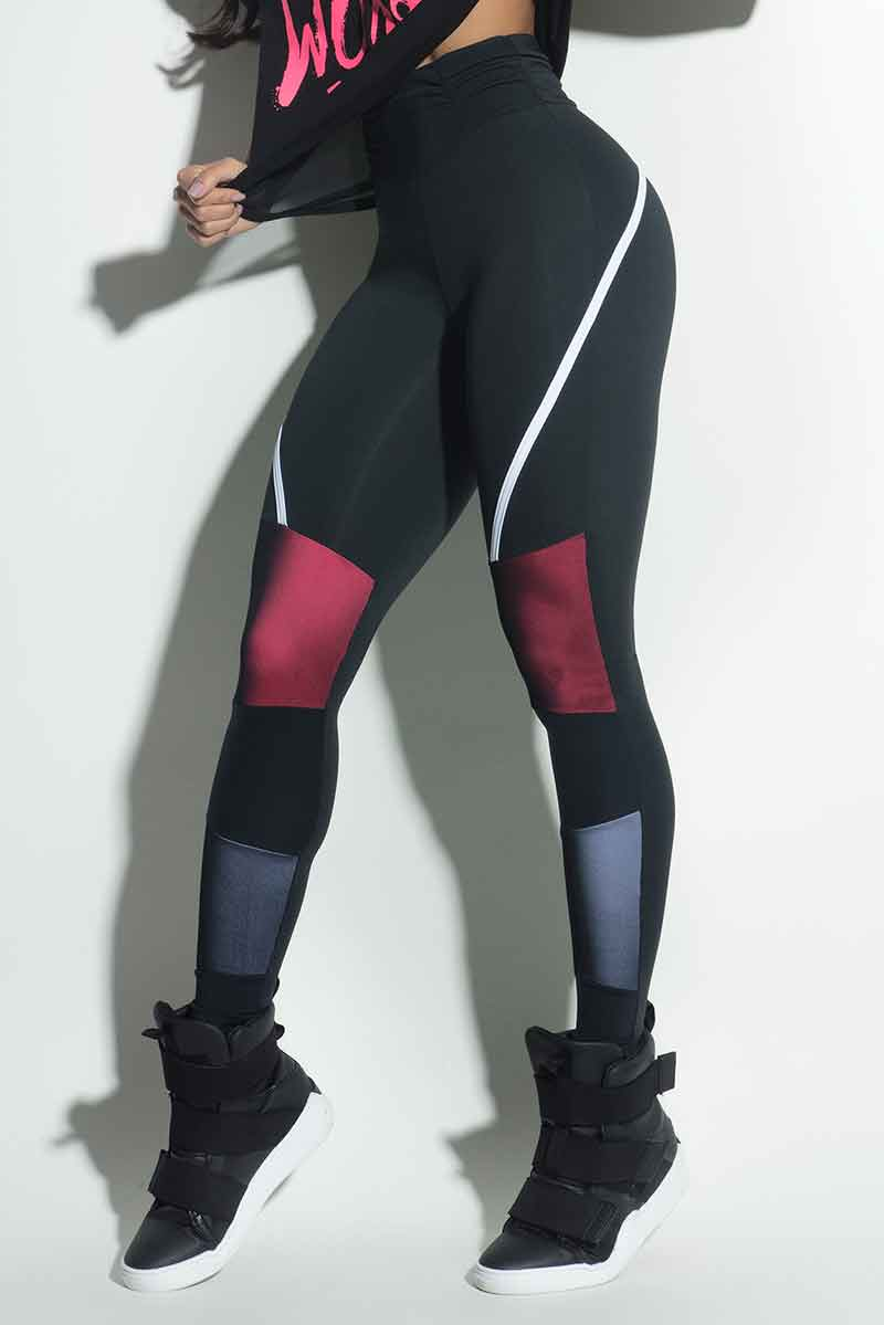 yourtheleader-legging001