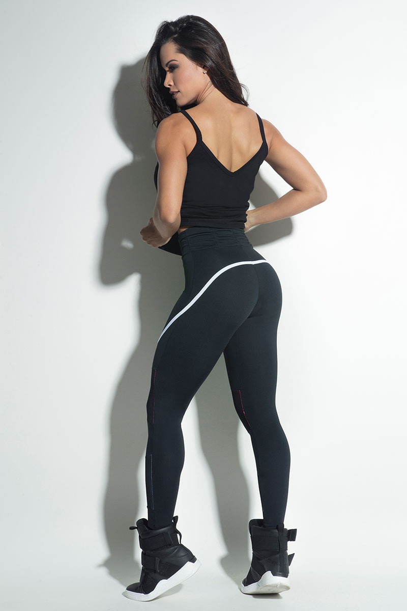 yourtheleader-legging02