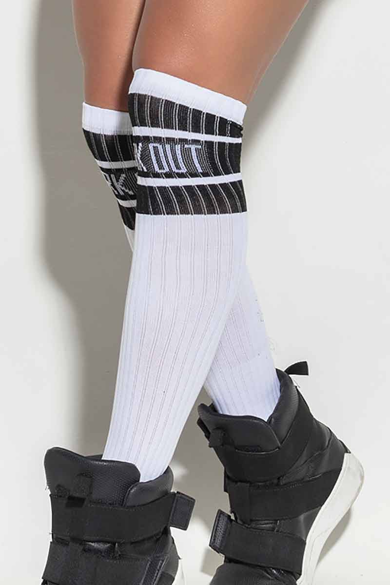 youworkit-socks01