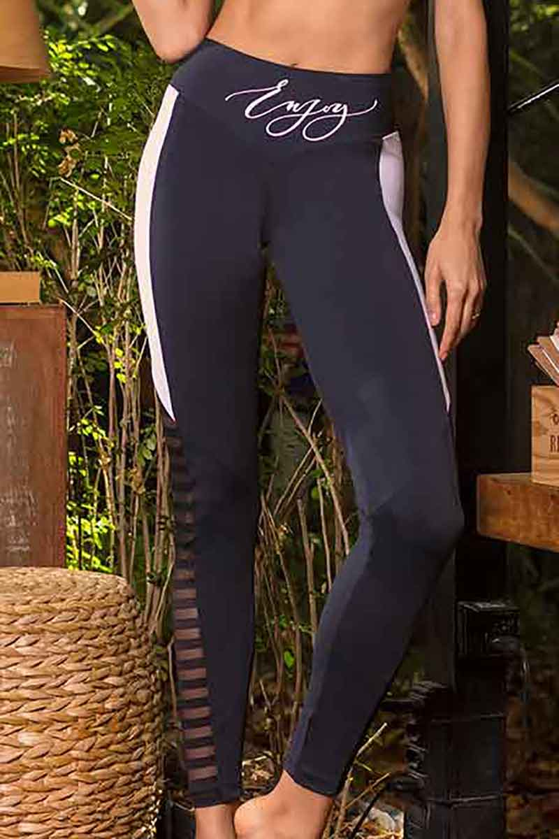Hipkini Zen Enjoy Legging