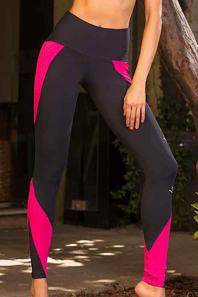 zenmystic-legging001