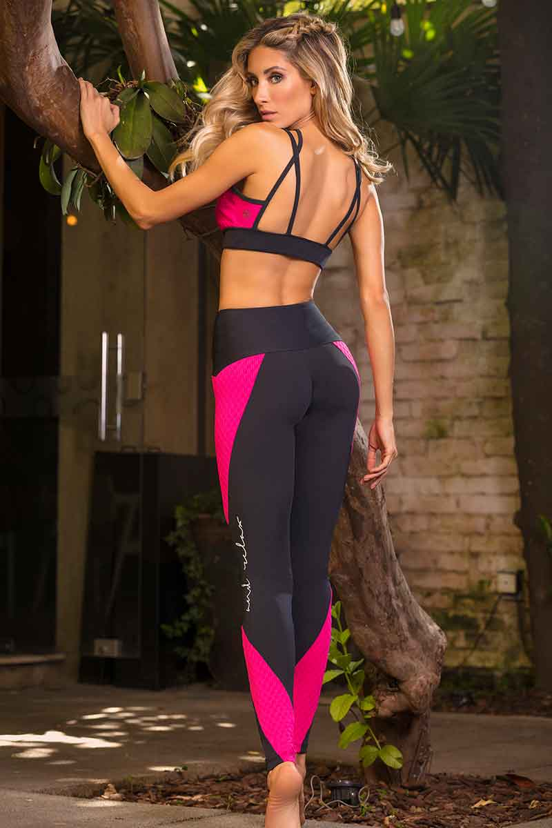 zenmystic-legging02