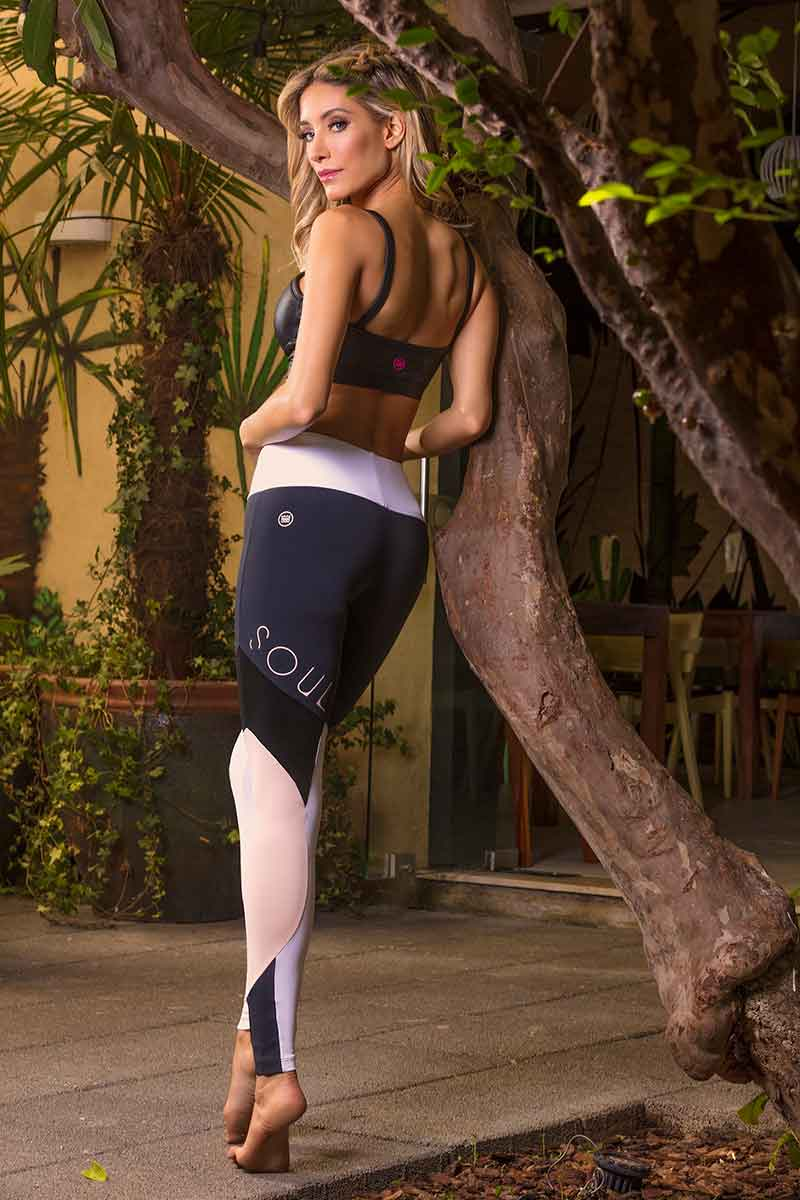 zensoulful-legging03