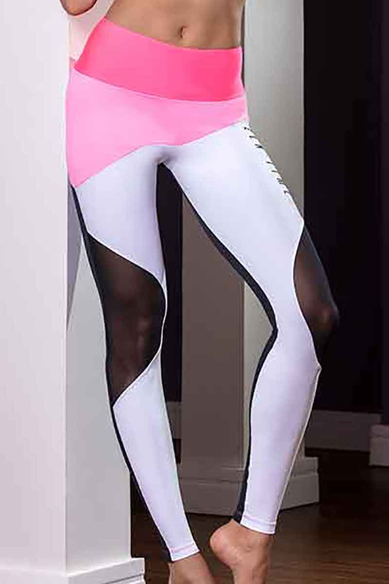 zentime-legging001
