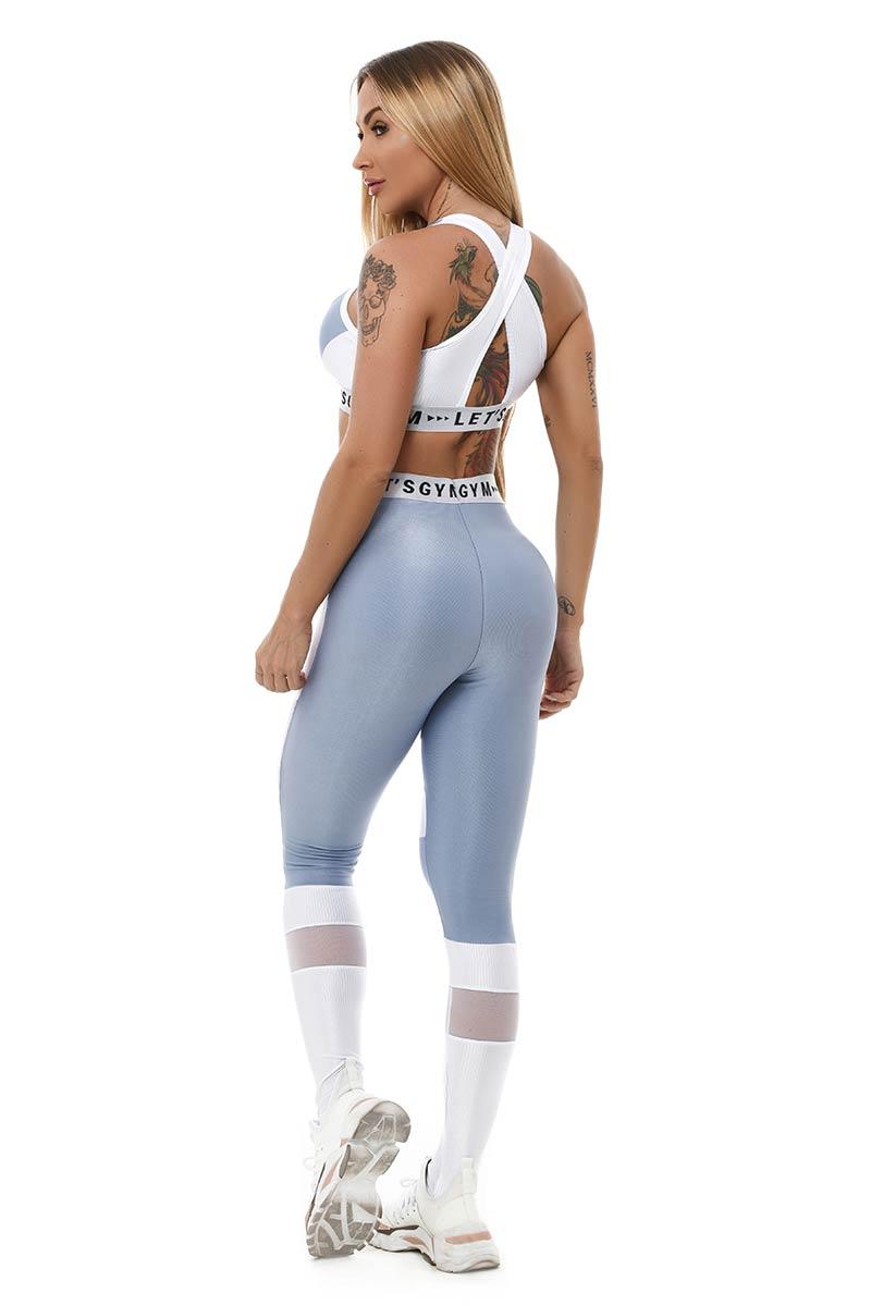 blueice-legging02