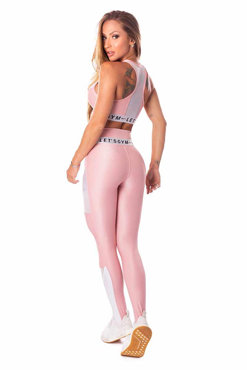 blushingpink-legging02