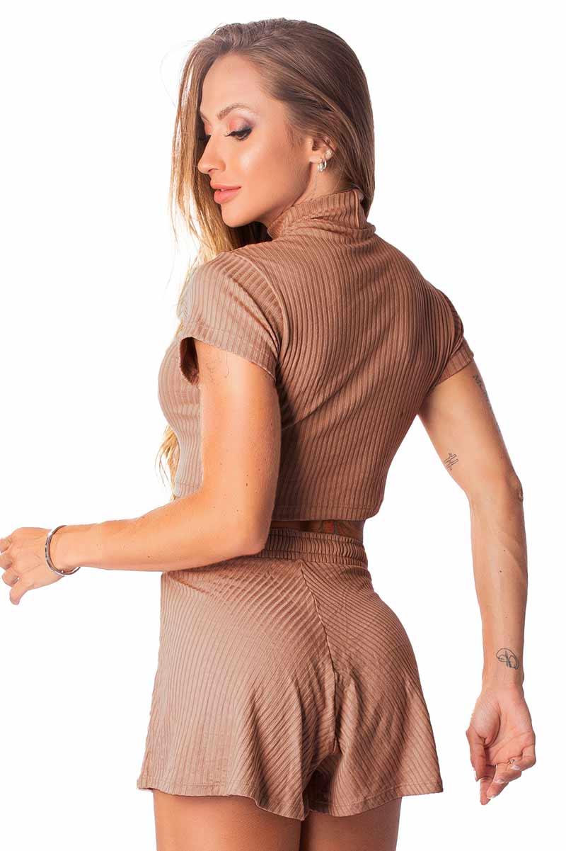 carmel-shorts02