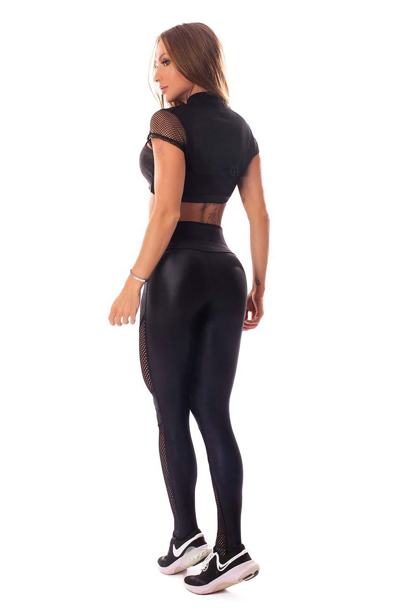 empower-legging02