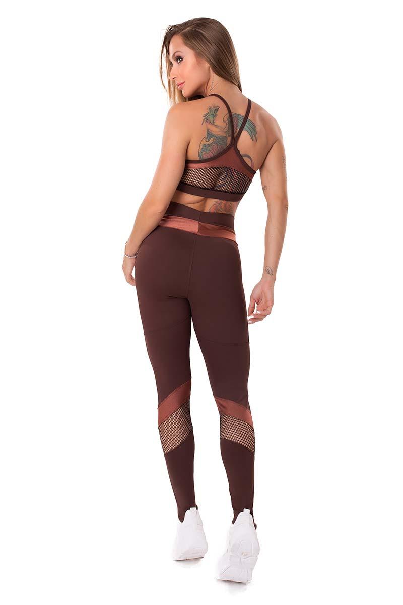 expresso-legging02