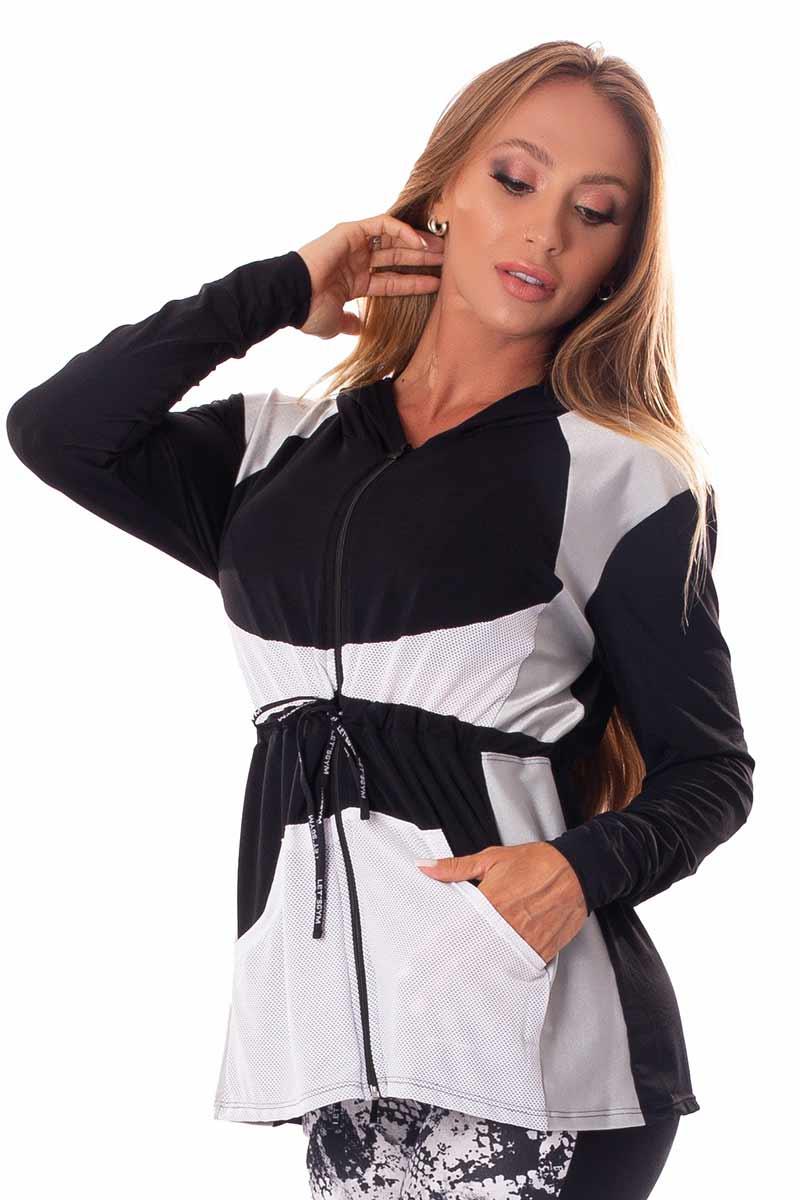fiercefeatherweight-jacket01