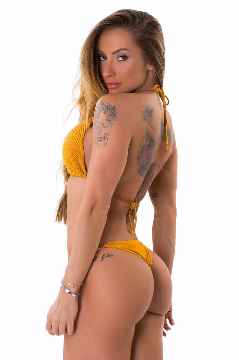 goldcoast-bikini2