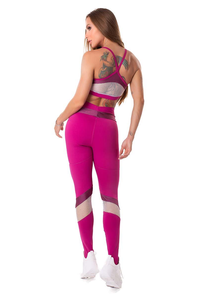 intensity-legging02
