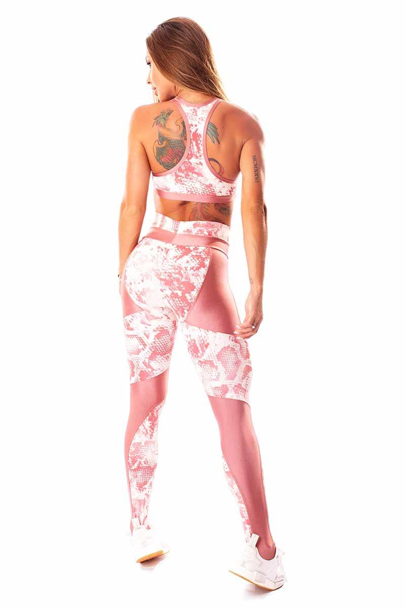 karma-legging02