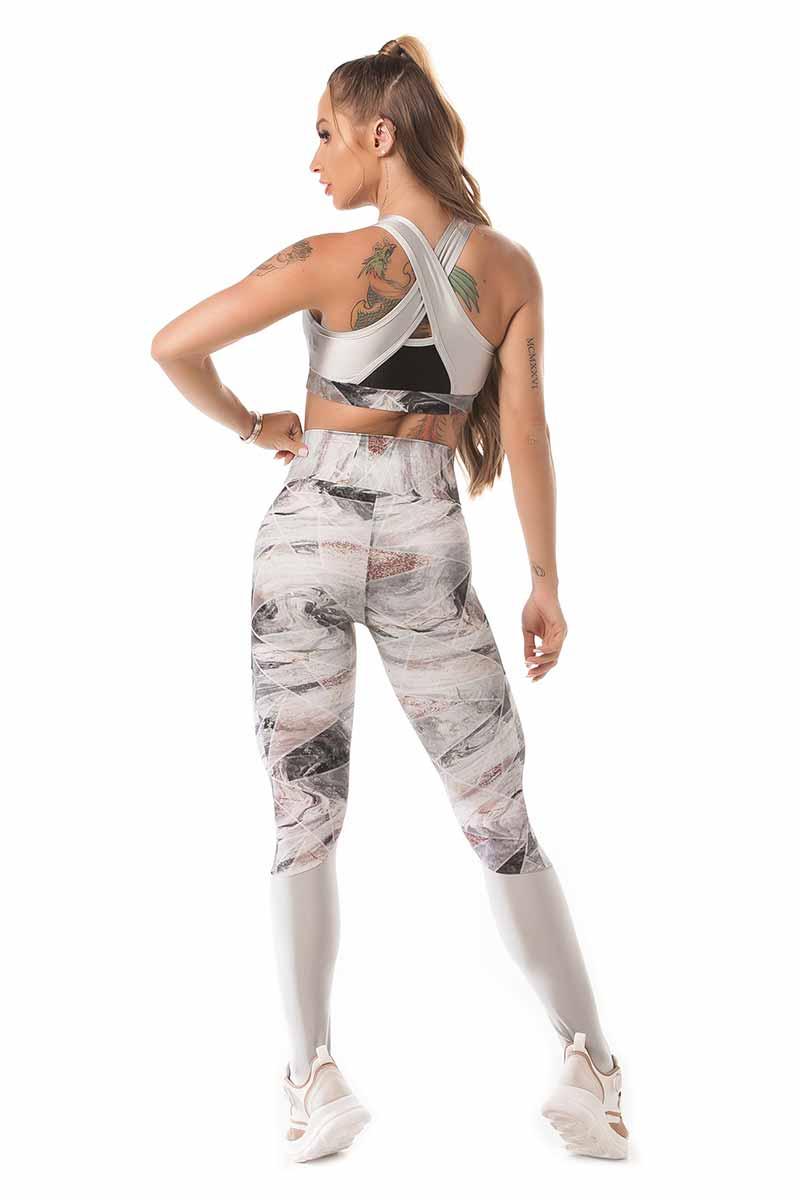 montage-legging03