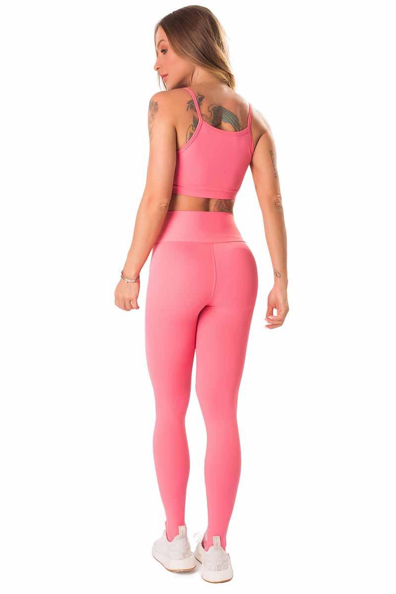 motion-legging03
