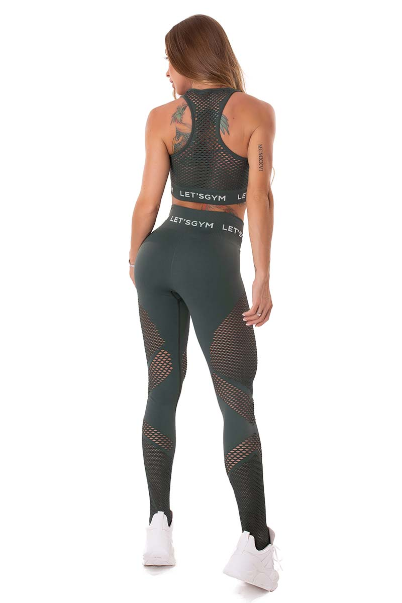 olivia-legging02