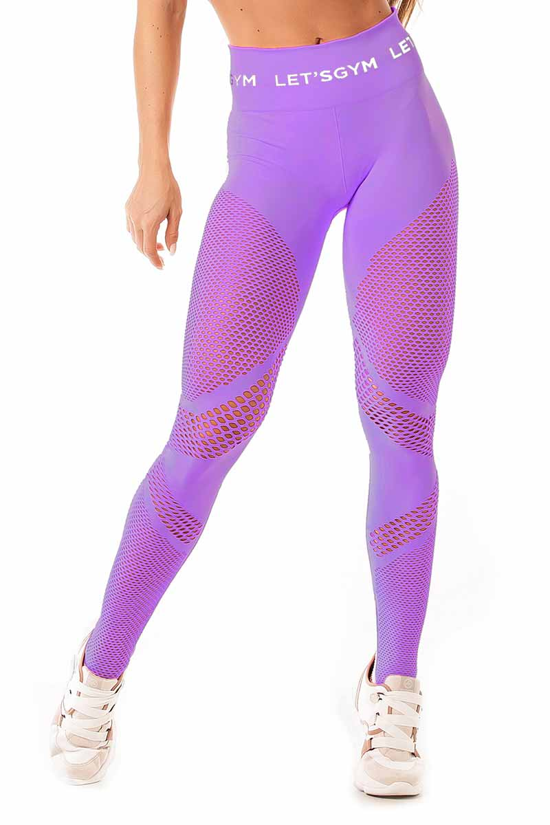 orchidseamless-legging001