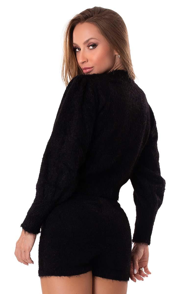 sableposh-jacket02
