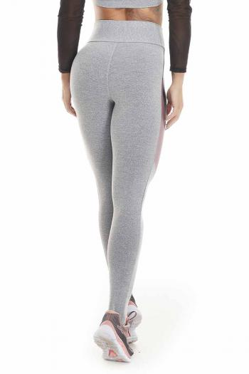 action-legging002