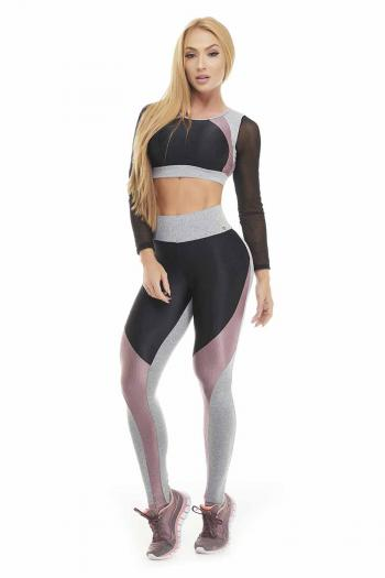 action-legging01