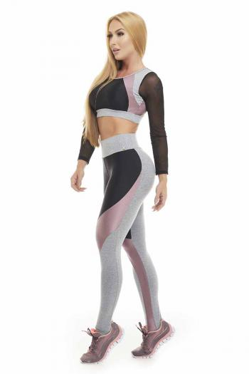 action-legging03