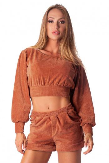 amberplush-shorts01