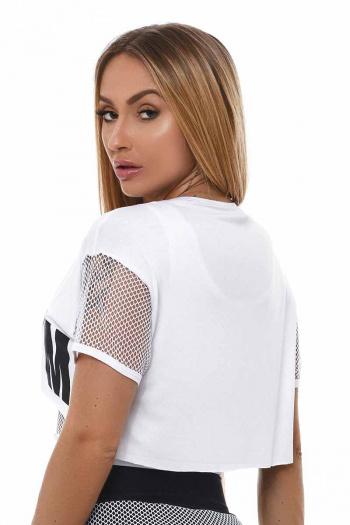 blameitonthemesh-shirt03