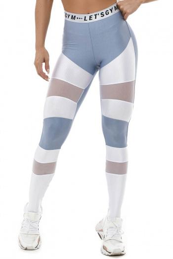 blueice-legging001