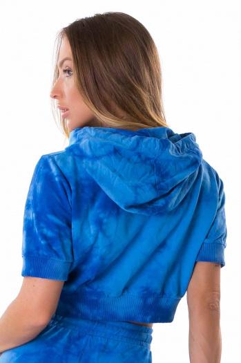 blueocean-top02