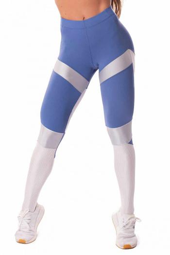 bluesky-legging001