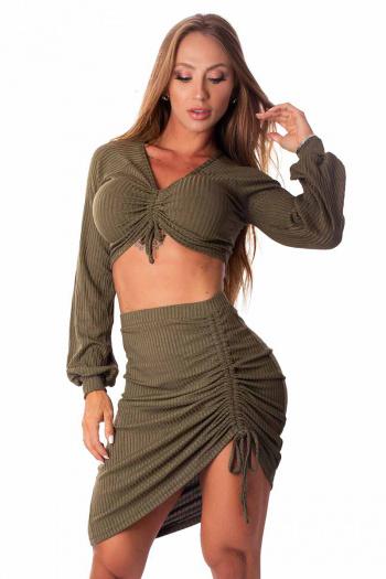 bodycon-skirt01