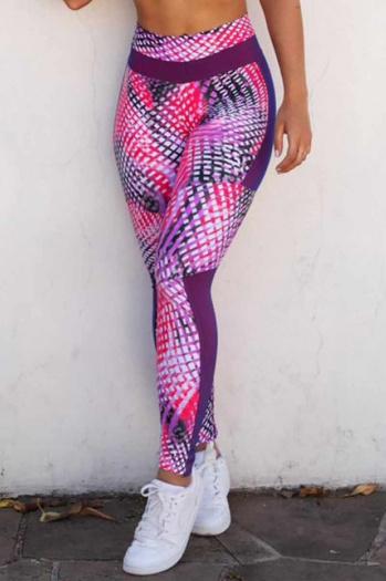 brilliant-legging001