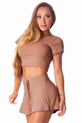 carmel-shorts01