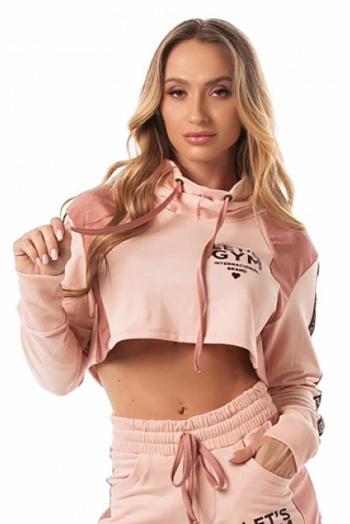 caughtmeblushing-jacket01