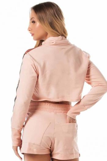 caughtmeblushing-jacket02