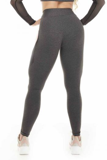 energy-legging002