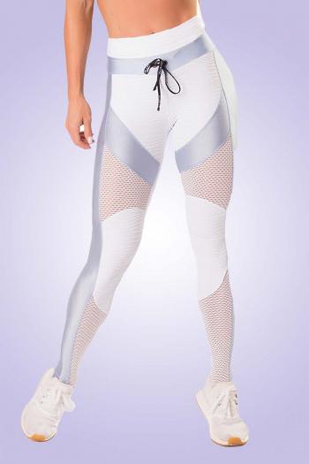 islandtides-leggings001