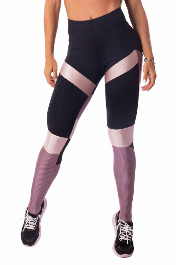marvelous-legging001