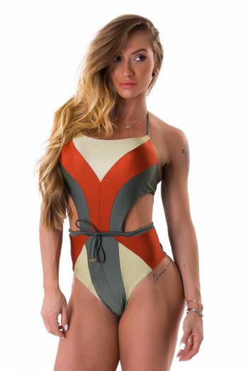 newport-swimsuit01